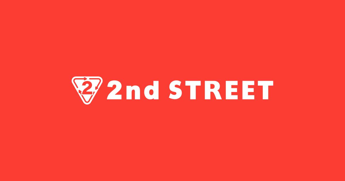 21vintagestreet